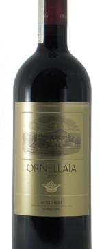 Ornellaia_11