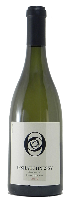 Oshaughnessy_oakvillechard12