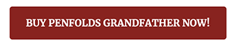 """PENFOLDS """"Grandfather"""""""