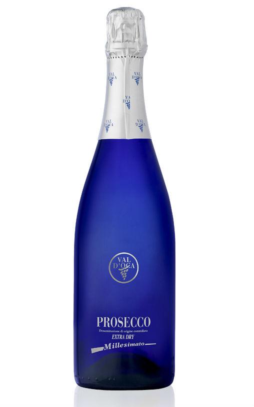 PROSECCO_DOC_Blue_VDO