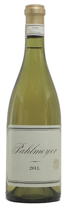 2013 Pahlmeyer Chardonnay