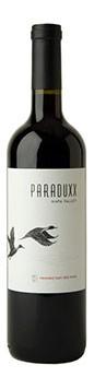 Paraduxx.104325