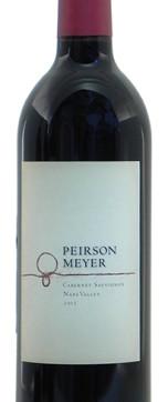 PiersonMeyerCab12