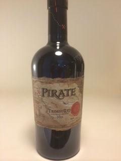 Pirate.161453