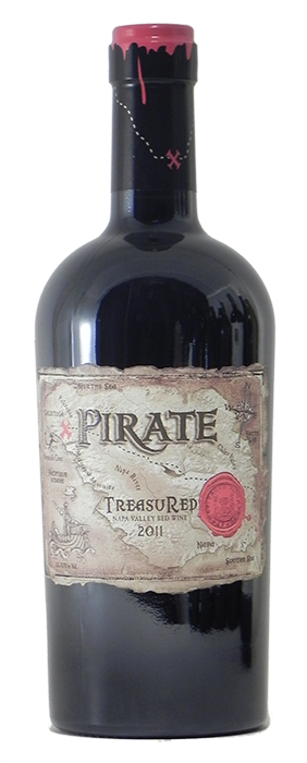 Pirate_treasureRed