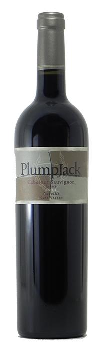 PlumpjackCab