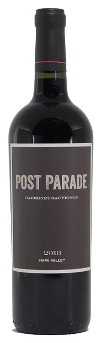 PostParade13