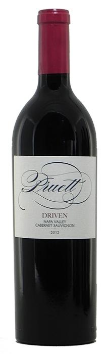 Pruett_driven_cab12