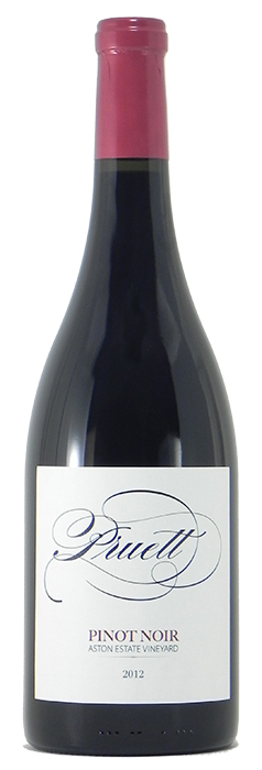 Pruett_pinotnoir_aston