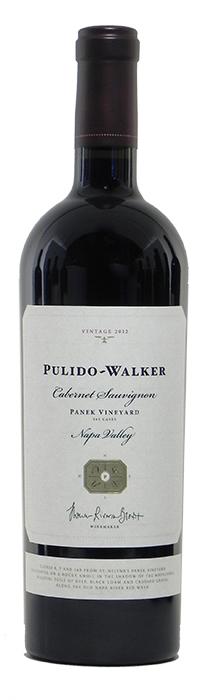 PulidoWalker_PanekCab12