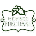 PurchaseMember-990000000003cf3c