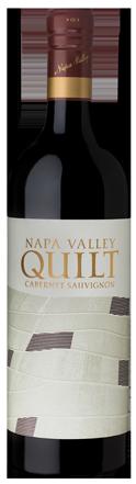 Quilt-Napa-Valley-2014_150dpi-2.115626