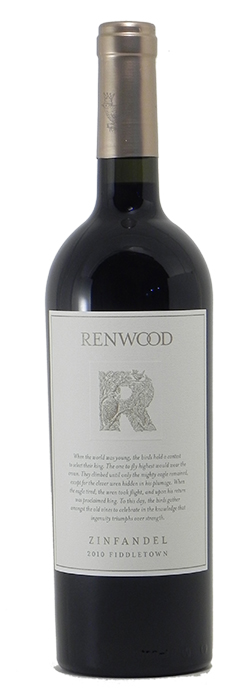 Renwood_zin10fiddletown