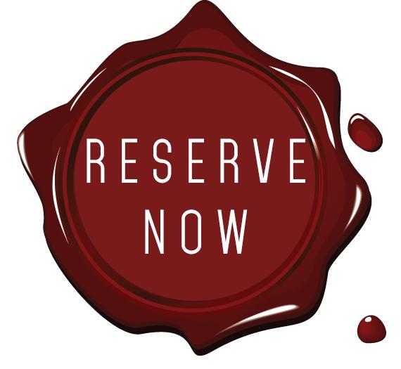ReserveNow.181445