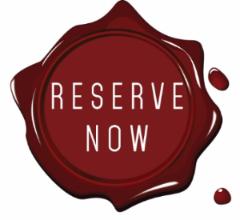 ReserveNowButton