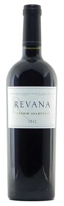 Revana_terrioir12