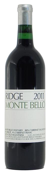 Ridge11MonteBello