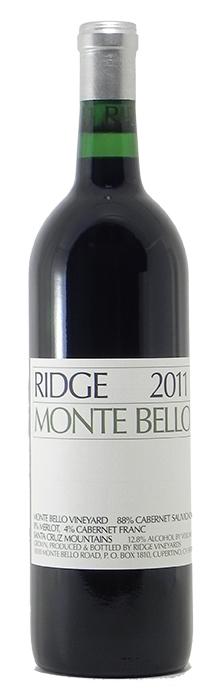 Ridge_MonteBelle11