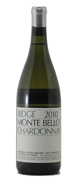 Ridge_MonteBello_chard10