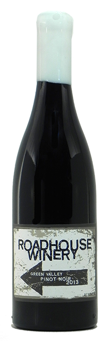 RoadhouseWineryPinotNoir13