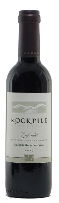 Rockpile_zin