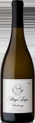 SLW_14NV_Chardonnay_7501.112925