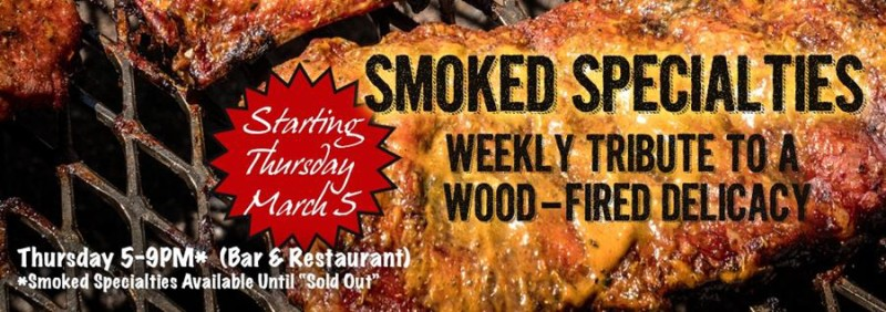 SMOKEDSPECIALTIES2020-9900000000079e3c