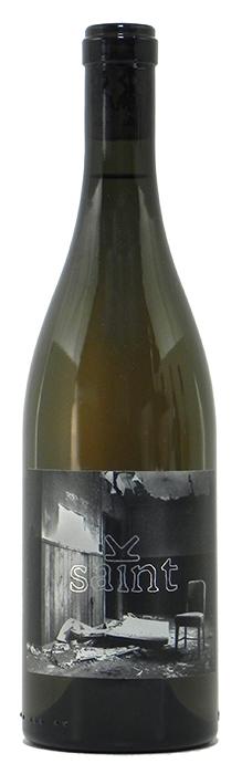 2015 Saint K Wines Grenache Blanc $24