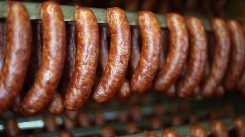 Sausage-1840728-9900000000079e3c