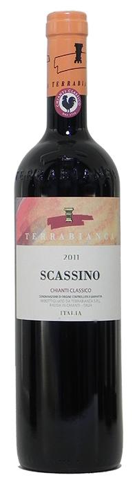 Scassino_TerraBianca_11Chianti