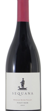 Sequana_pinotnoir-152x362.152020