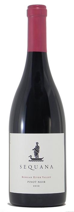 Sequana_pinotnoir