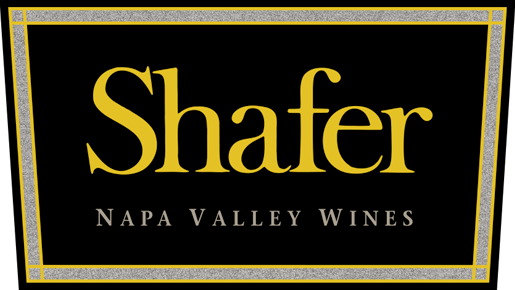 Shafer-logo-chevron.094132