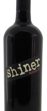 Shiner_15.2