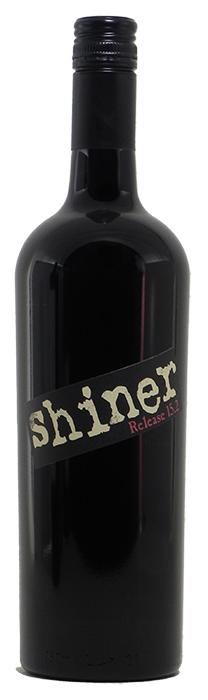 2014 Shiner 15.2 Zinfandel $20