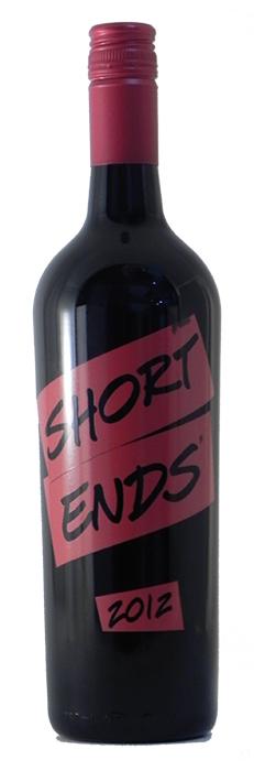 ShortEnds12