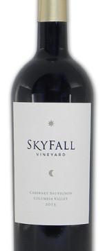 SkyfallVineyard