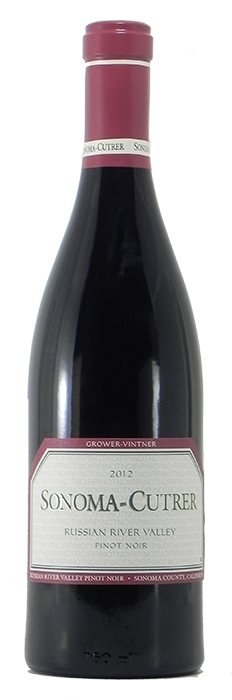 SonomaCutrer_RRPinot12