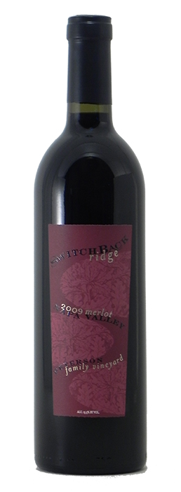 SwitchbackRidge_merlot09