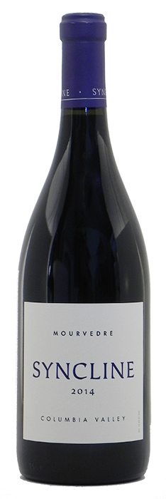 SynclineMourvedre14Columb