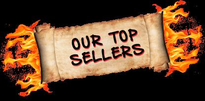 TOP-SELLERS.122201