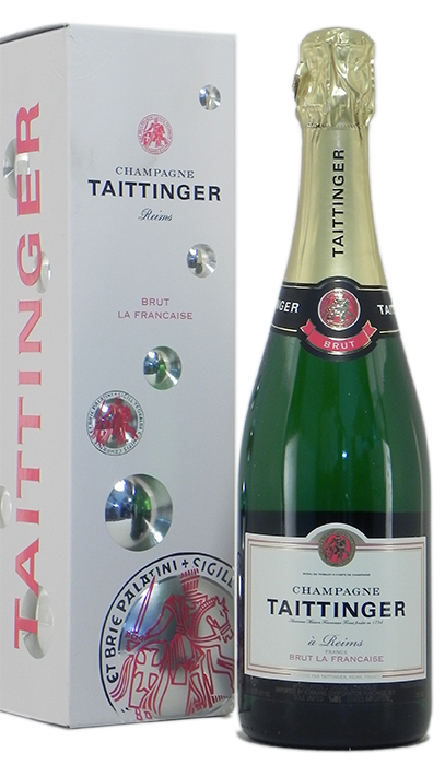 TaittingerChampBrutReims.104224