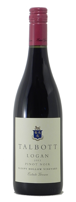 TalbottLogan_pinotnoir12