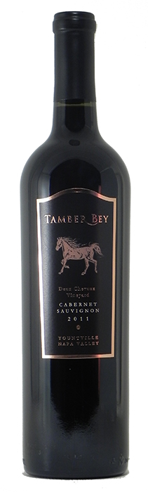 TamberBay_cab11Yountville