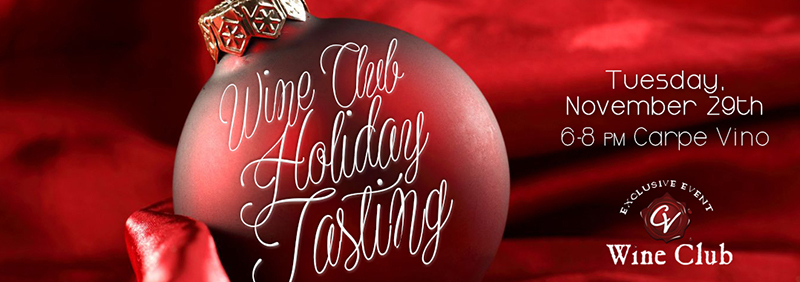 Tasting_holidayParty.173623
