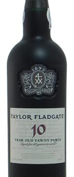 TaylorFladgate10
