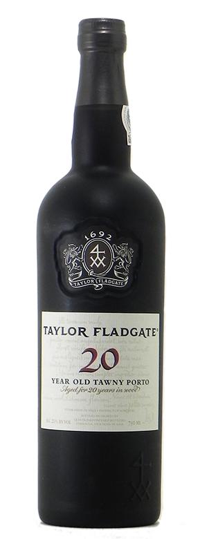TaylorFladgate20