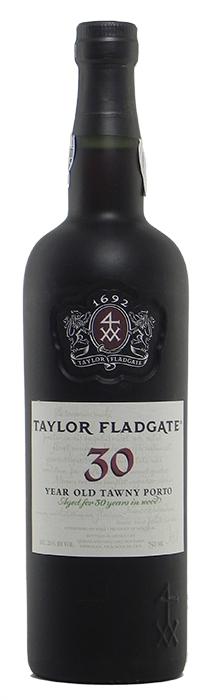 TaylorFladgate30Porto