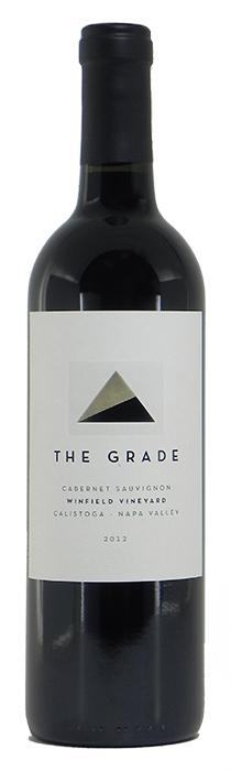 TheGrade_cabWinfield12