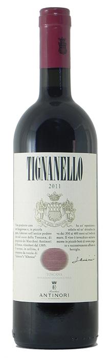Tignanello_antinori11